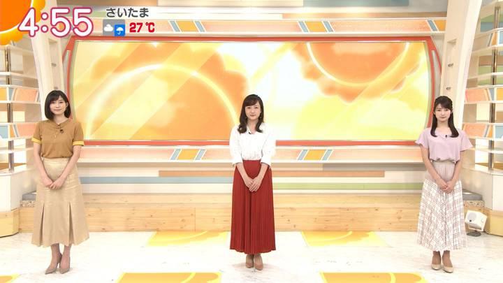 2020年07月16日安藤萌々の画像01枚目