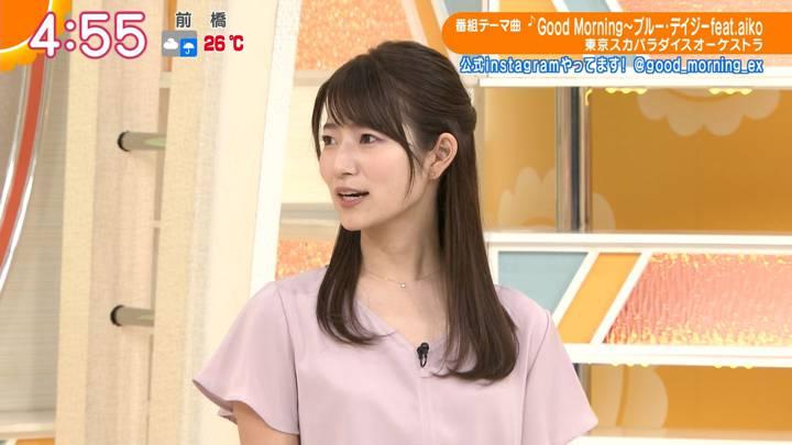 2020年07月16日安藤萌々の画像02枚目