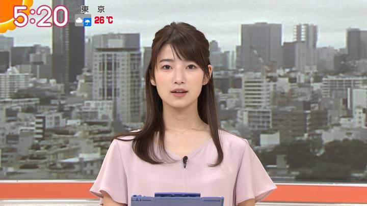 2020年07月16日安藤萌々の画像04枚目