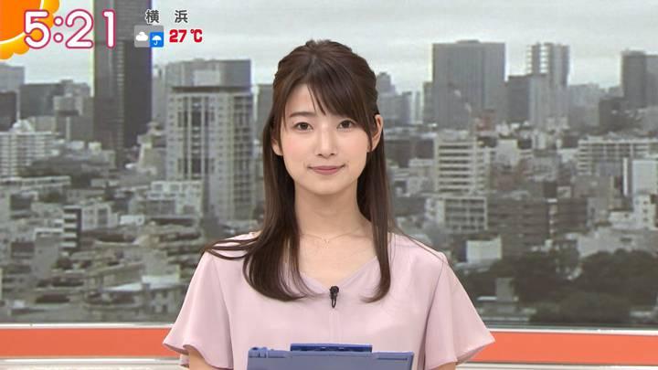 2020年07月16日安藤萌々の画像05枚目