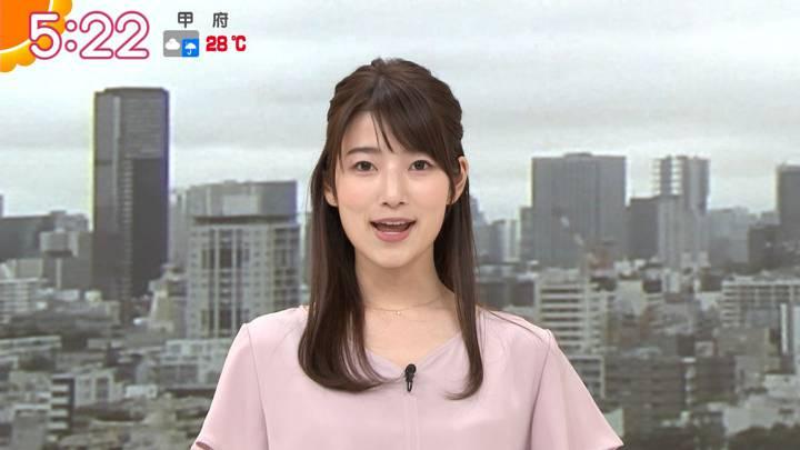 2020年07月16日安藤萌々の画像06枚目
