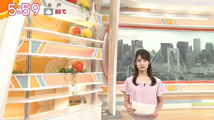 2020年07月16日安藤萌々の画像12枚目