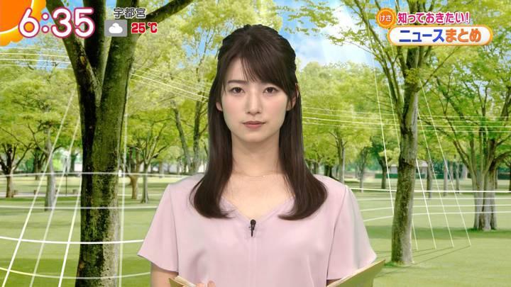 2020年07月16日安藤萌々の画像16枚目
