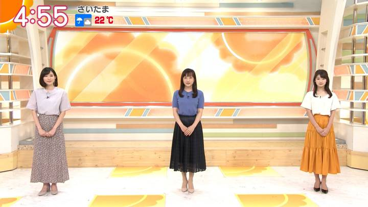 2020年07月17日安藤萌々の画像01枚目
