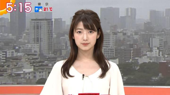 2020年07月17日安藤萌々の画像04枚目