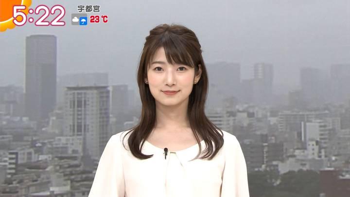 2020年07月17日安藤萌々の画像05枚目