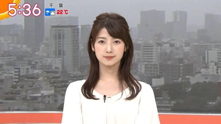 2020年07月17日安藤萌々の画像10枚目