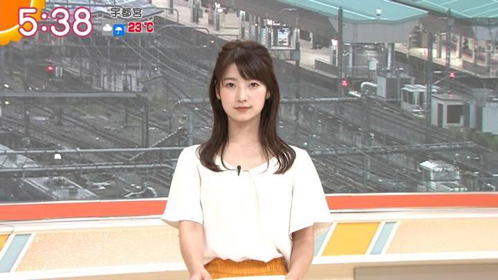 2020年07月17日安藤萌々の画像11枚目