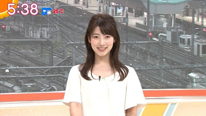 2020年07月17日安藤萌々の画像12枚目