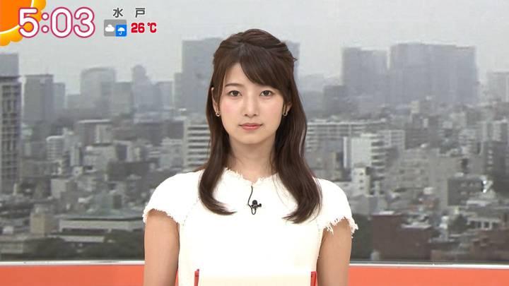 2020年07月24日安藤萌々の画像02枚目