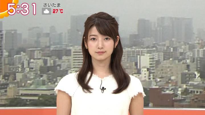2020年07月24日安藤萌々の画像06枚目