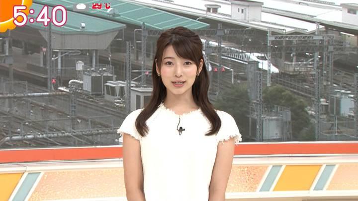 2020年07月24日安藤萌々の画像07枚目