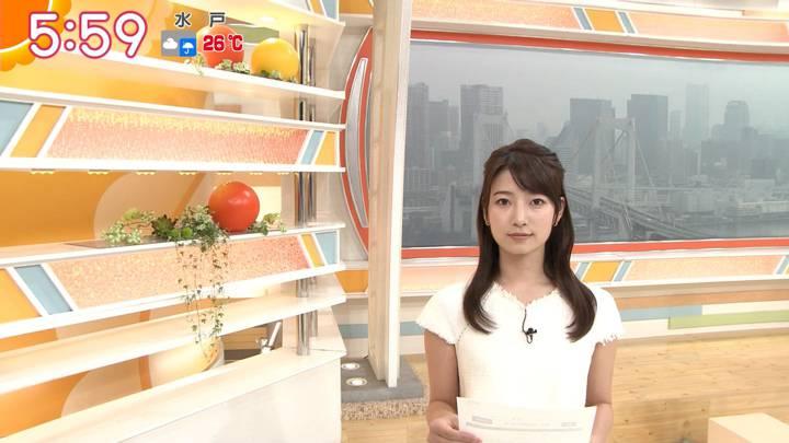 2020年07月24日安藤萌々の画像08枚目