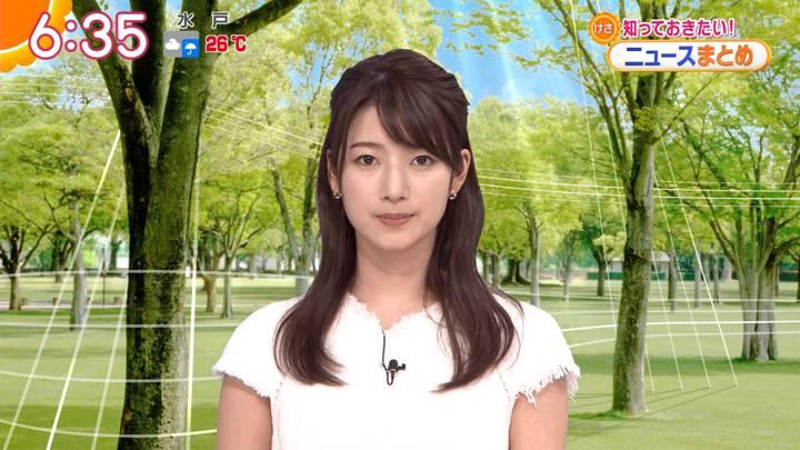 2020年07月24日安藤萌々の画像11枚目