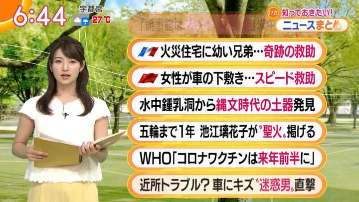 2020年07月24日安藤萌々の画像12枚目