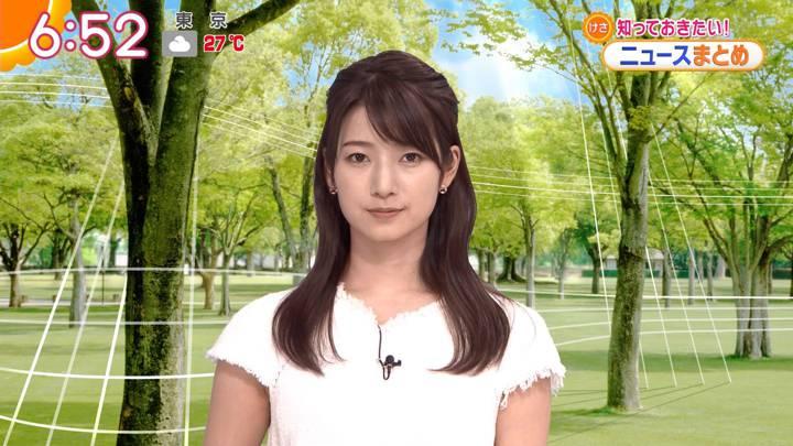 2020年07月24日安藤萌々の画像13枚目