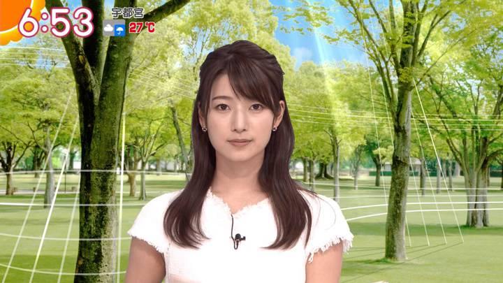 2020年07月24日安藤萌々の画像14枚目