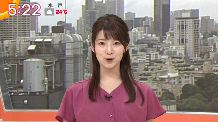 2020年07月30日安藤萌々の画像03枚目