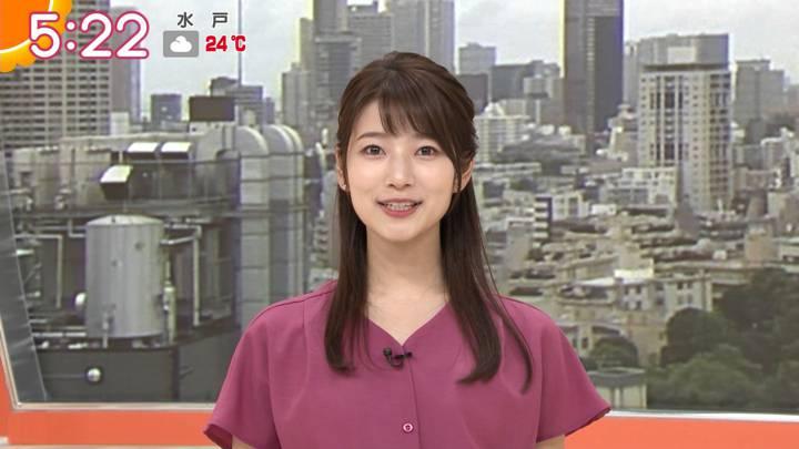 2020年07月30日安藤萌々の画像04枚目
