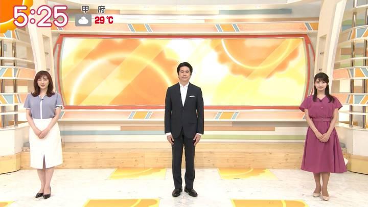 2020年07月30日安藤萌々の画像05枚目
