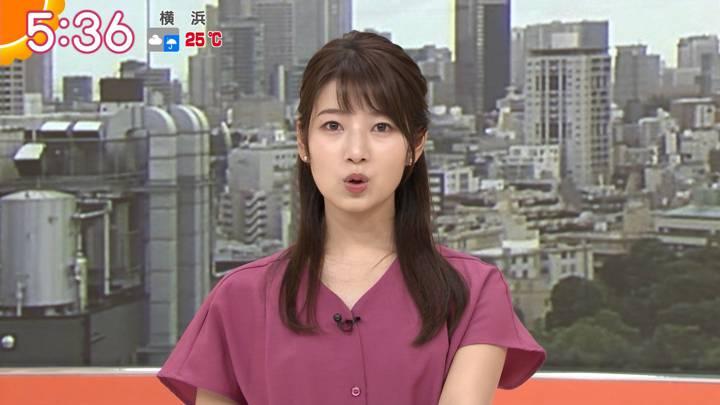 2020年07月30日安藤萌々の画像06枚目