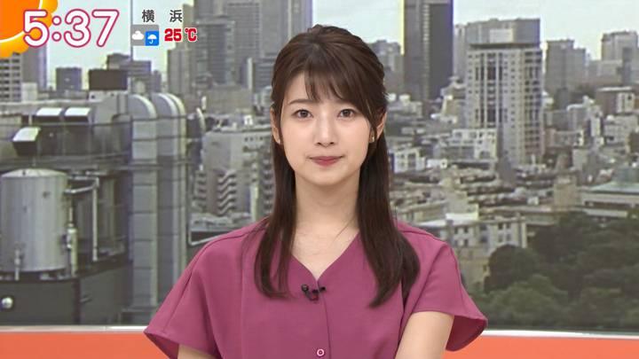 2020年07月30日安藤萌々の画像07枚目