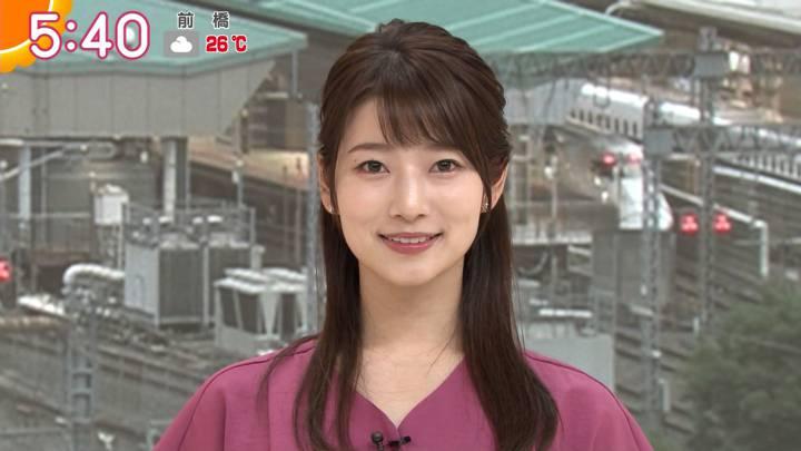 2020年07月30日安藤萌々の画像09枚目
