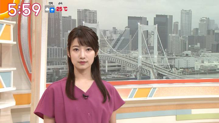 2020年07月30日安藤萌々の画像10枚目