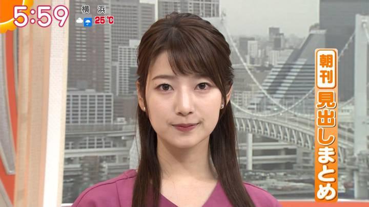 2020年07月30日安藤萌々の画像11枚目