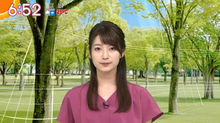 2020年07月30日安藤萌々の画像15枚目
