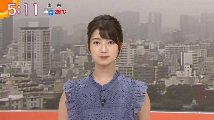 2020年07月31日安藤萌々の画像02枚目