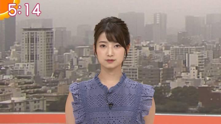 2020年07月31日安藤萌々の画像04枚目