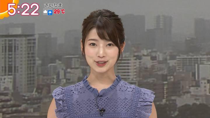 2020年07月31日安藤萌々の画像05枚目