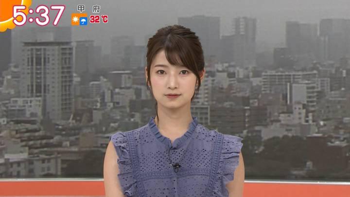 2020年07月31日安藤萌々の画像07枚目