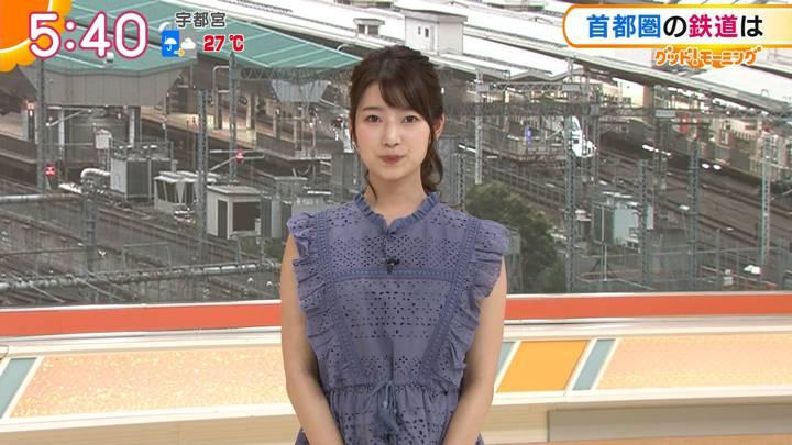 2020年07月31日安藤萌々の画像09枚目