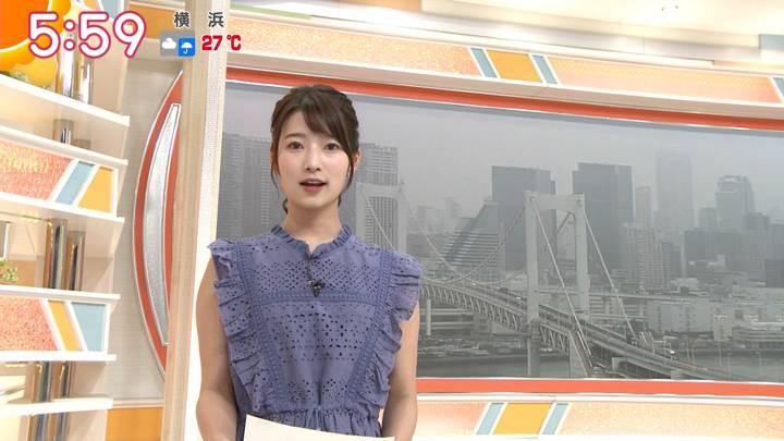 2020年07月31日安藤萌々の画像10枚目