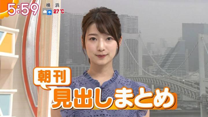 2020年07月31日安藤萌々の画像11枚目