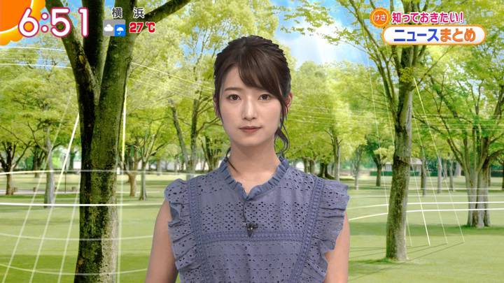 2020年07月31日安藤萌々の画像13枚目