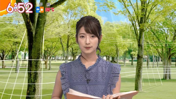 2020年07月31日安藤萌々の画像14枚目