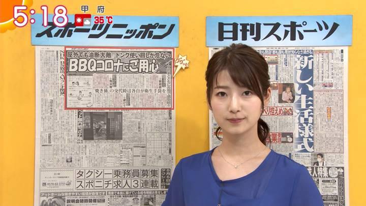 2020年08月04日安藤萌々の画像04枚目