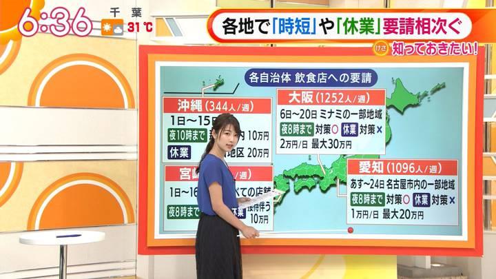 2020年08月04日安藤萌々の画像08枚目