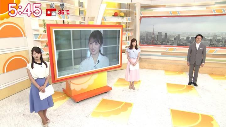 2020年08月05日安藤萌々の画像04枚目