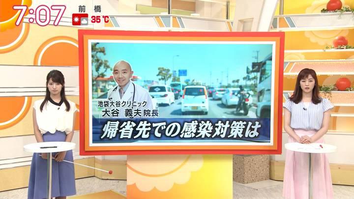 2020年08月05日安藤萌々の画像06枚目