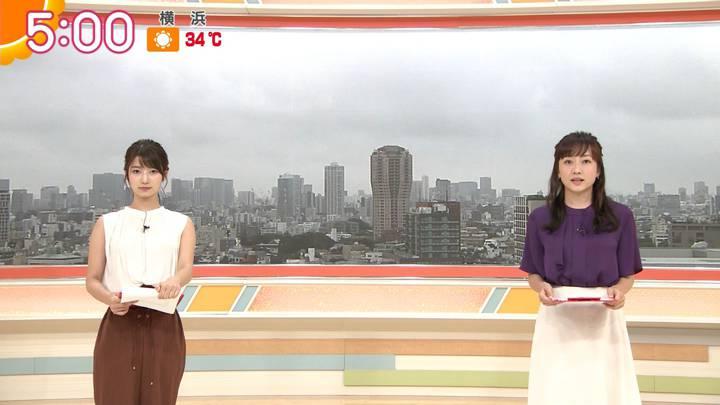 2020年08月06日安藤萌々の画像02枚目