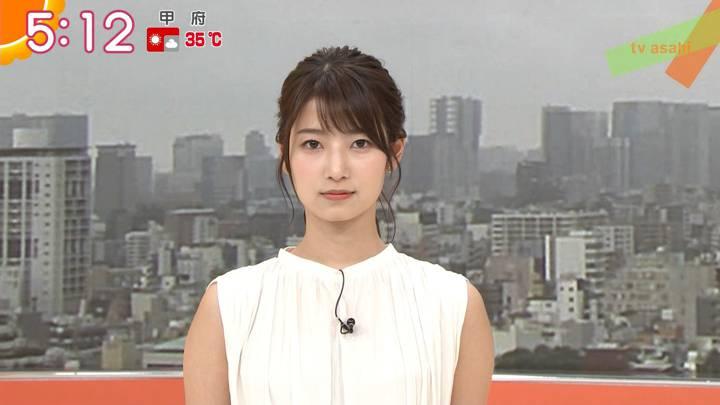 2020年08月06日安藤萌々の画像03枚目