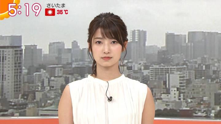 2020年08月06日安藤萌々の画像04枚目