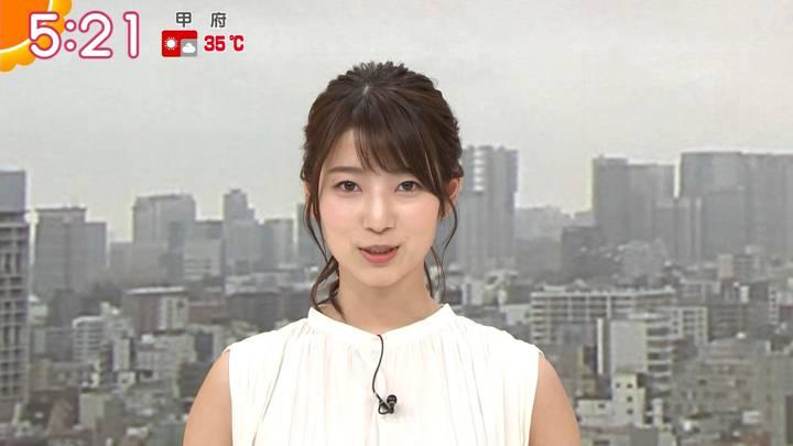2020年08月06日安藤萌々の画像05枚目