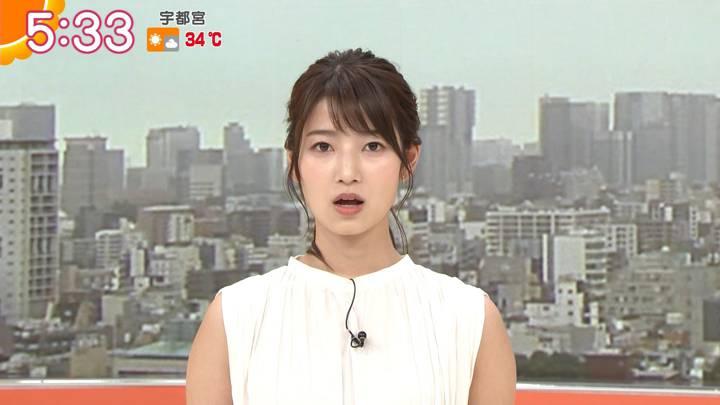 2020年08月06日安藤萌々の画像07枚目