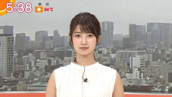 2020年08月06日安藤萌々の画像08枚目