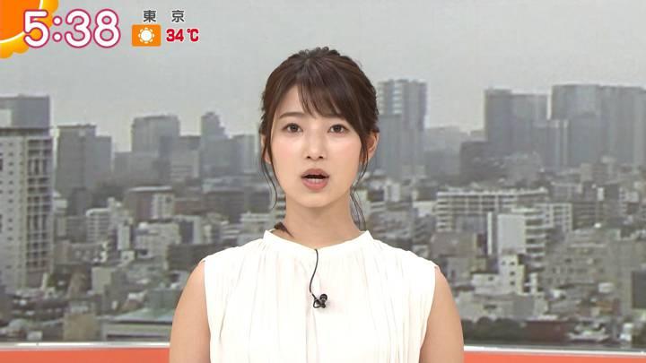 2020年08月06日安藤萌々の画像09枚目